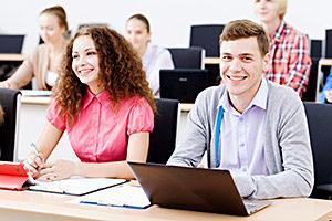 Betriebliches Gesundheitsmanagement Gesundheitsförderung BGM BGF -company move - Events_Workshop Vortraege