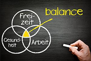 Betriebliches Gesundheitsmanagement Gesundheitsförderung BGM BGF -company move -Stressmanagement