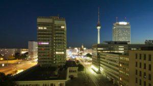 company move betriebliches gesundheitsmanagement Berlin