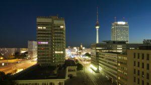 company move betriebliches gesundheitsmanagement Berlin-header