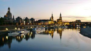 company move betriebliches gesundheitsmanagement Dresden-header