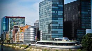 company move betriebliches gesundheitsmanagement Duesseldorf