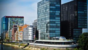 company move betriebliches gesundheitsmanagement Duesseldorf-header