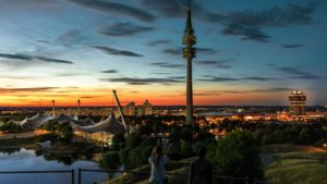 company move betriebliches gesundheitsmanagement München-header