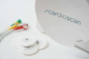 Betriebliches Gesundheitsmanagement Dresden Berlin Company move Cardioscan Herz und Stresscheck