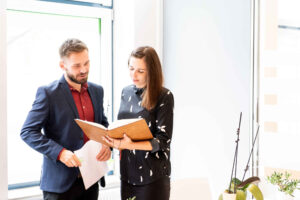 company move betriebliches gesundheitsmanagement - handouts